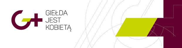 logo-gielda-jest-kobieta
