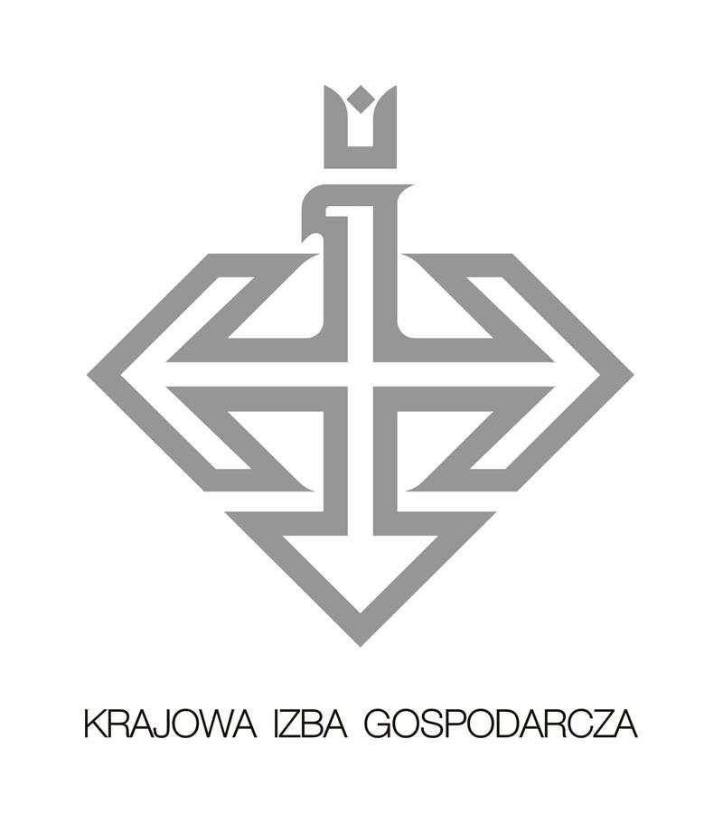 KIG_news