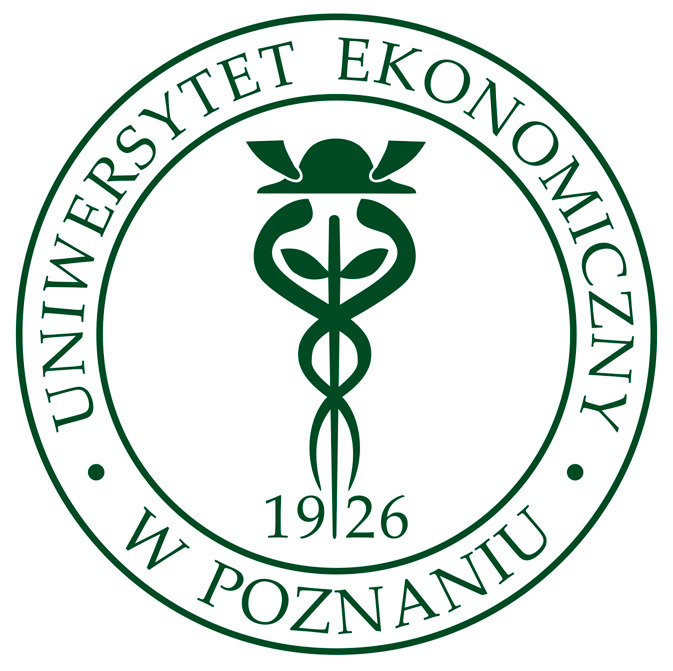 logo_UEP_ok
