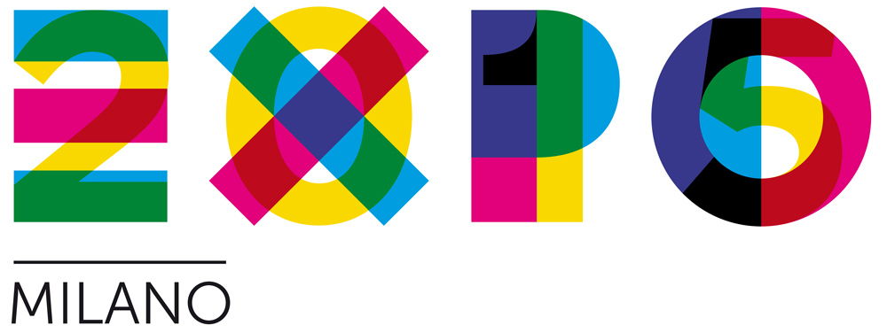Expo2015-Logo