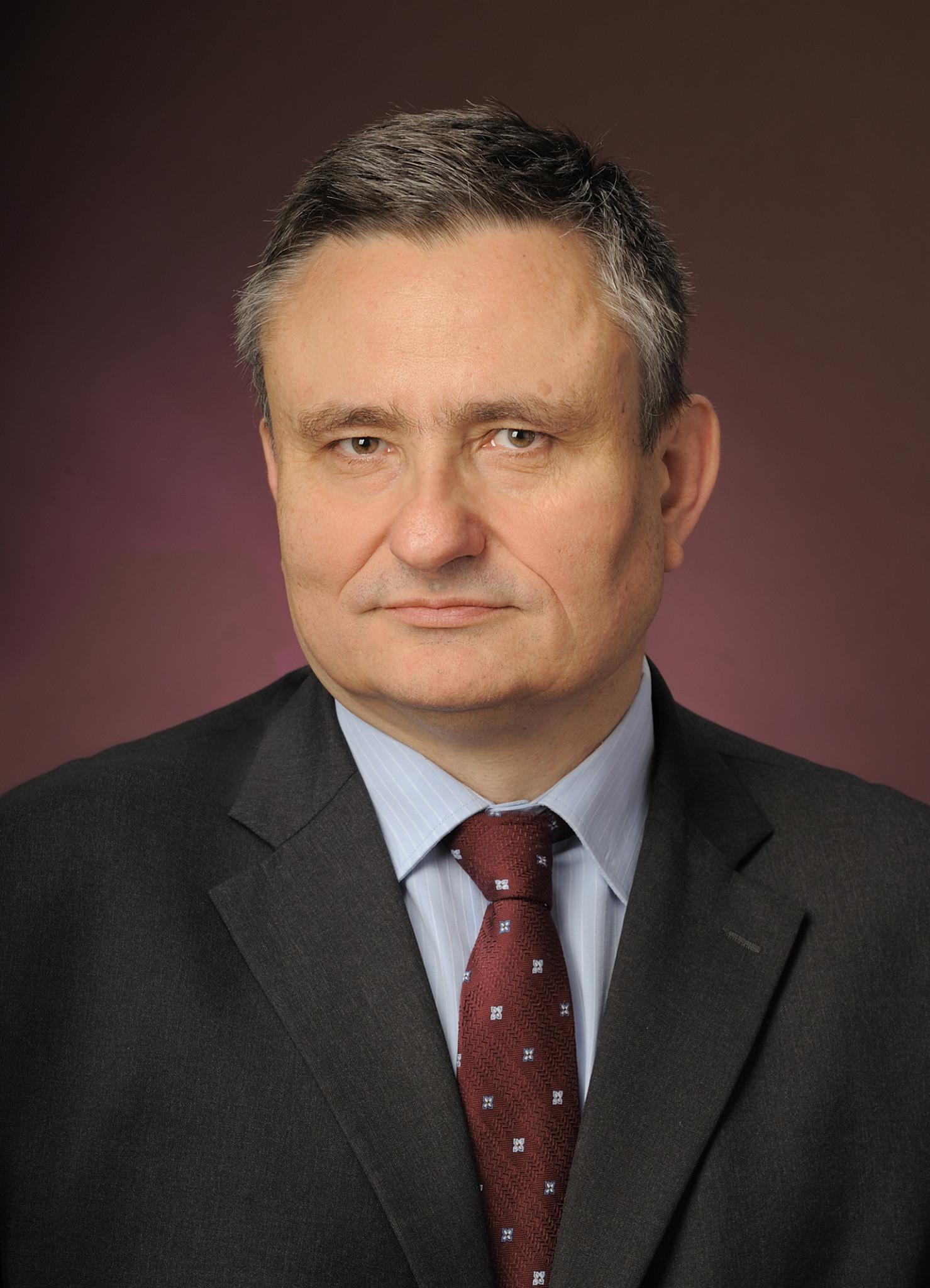 Wojciech Celichowski