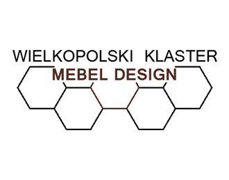 ok-logo-mebeld