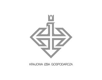 ok-logo_KIG
