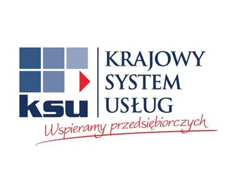 ok-logo_KSU