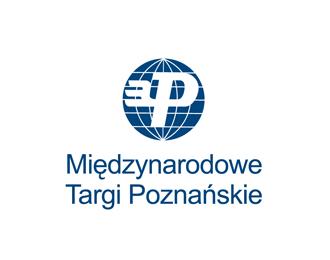 ok-logo_MTP