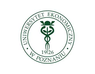 ok-logo_UE-poznan