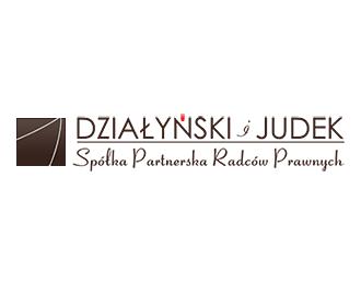 ok-logo_dzialynski