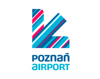 ok-logo_poznan-airport