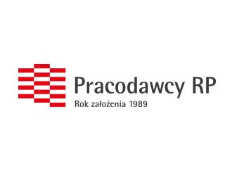 ok-logo_pracodawcy-rp
