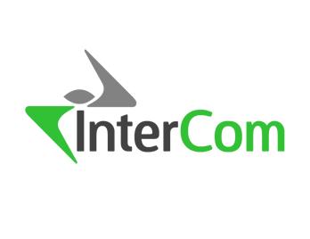projekty_INTERCOM