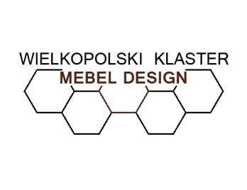 projekty_MEBEL-DESIGN_new2