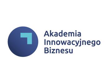 Akademia Innowacyjnego Biznesu