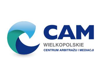 projekty_WIPH_CAiM