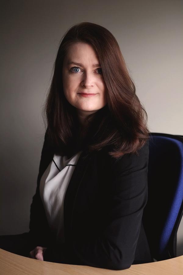 Aleksandra Cicha