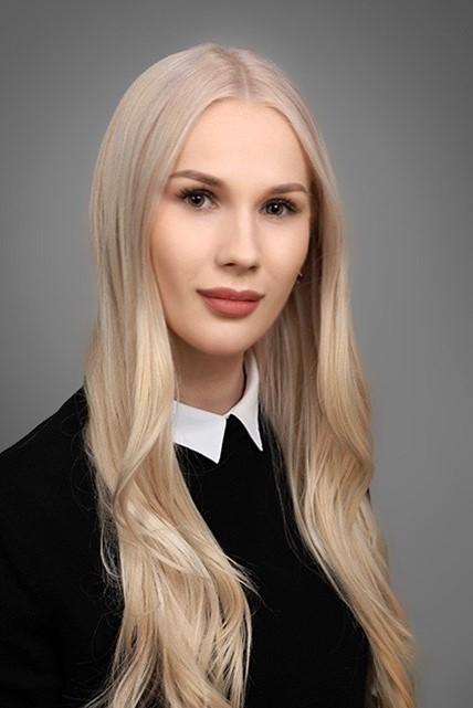 Paula Konarzewska