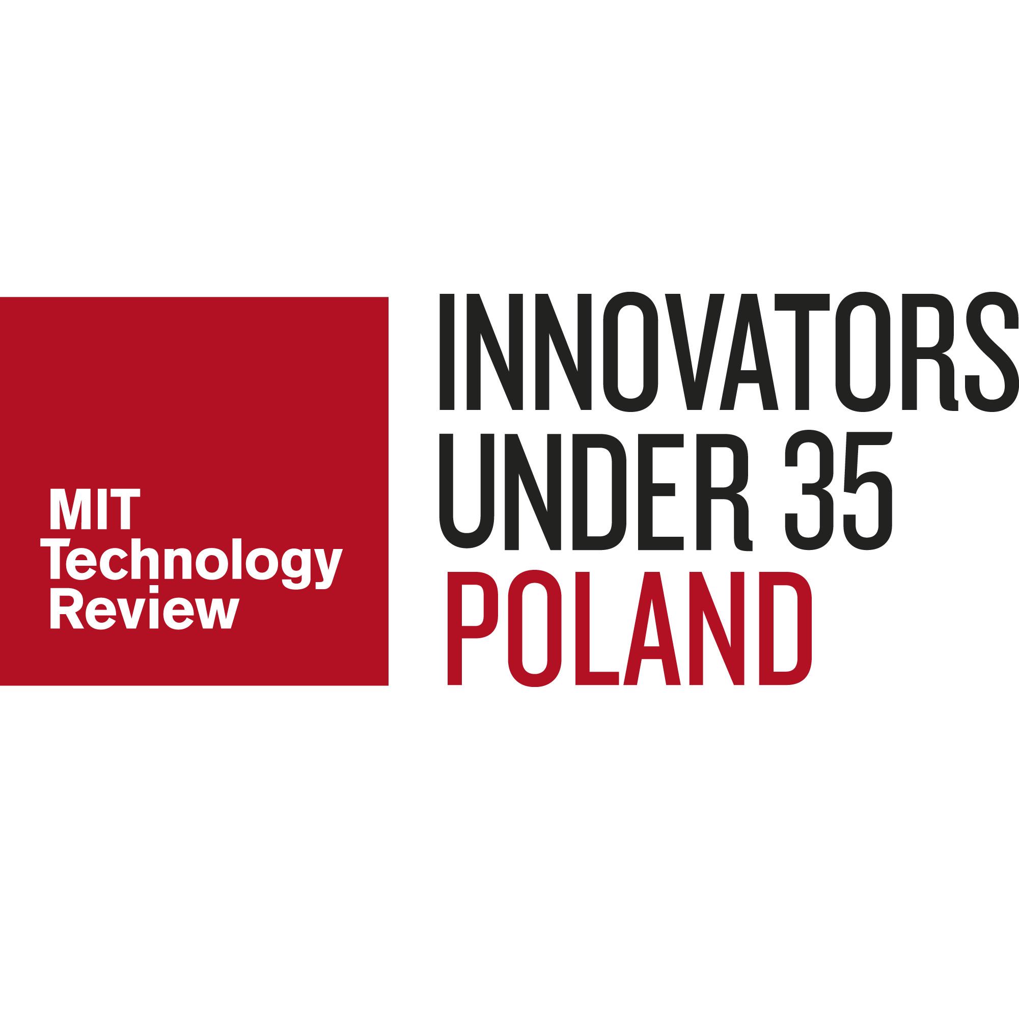 innovators-under-35