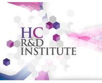 logo_HC-RD