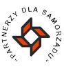 Fundacja Partnerzy dla Samorządu