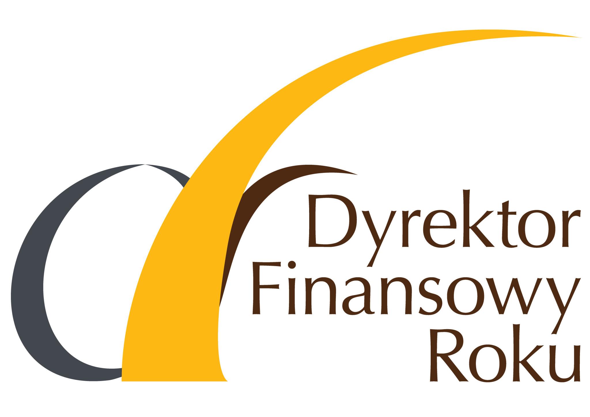 DFR_logo_2015