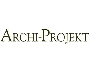 Klaster Archi-Projekt