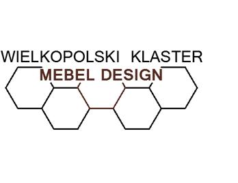 Wielkopolski Klaster Mebel Design