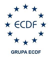 ECDF_logo
