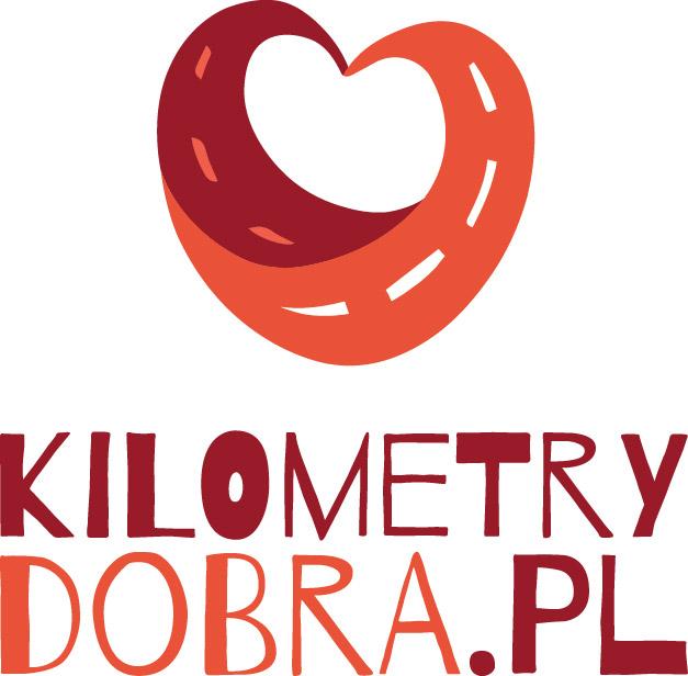 LOGO-KOLOR-A-KILOMETRYDOBRA (1)