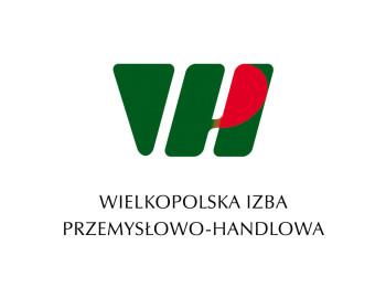 wiph_wersja dodatkowa I