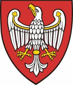 UMWW1