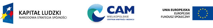 CAiM Wielkopolskie