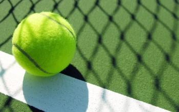 Tenis_wydarzenie