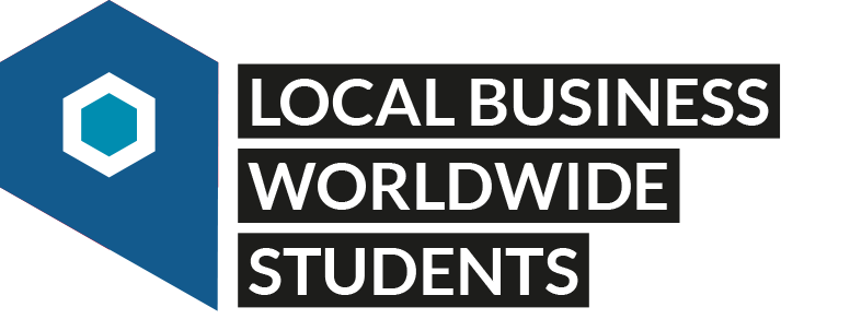Local Business Worldwide Students