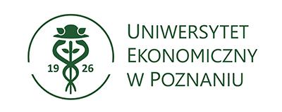 logotypy_PARTNERZY_UE-poznan