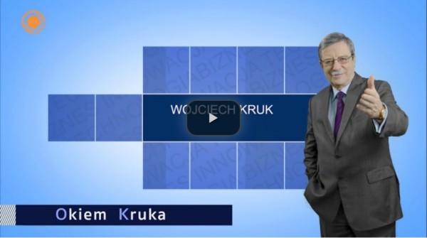 Okiem Kruka