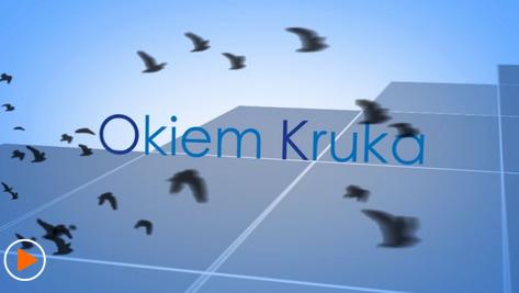Okiem Kruka 2