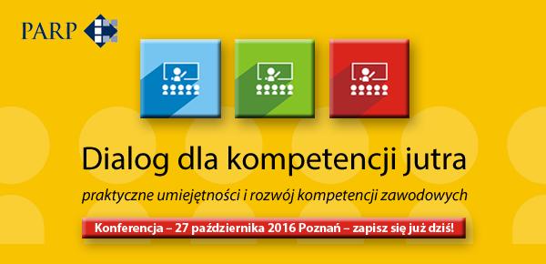 baner_na_zewnatrz_poznan