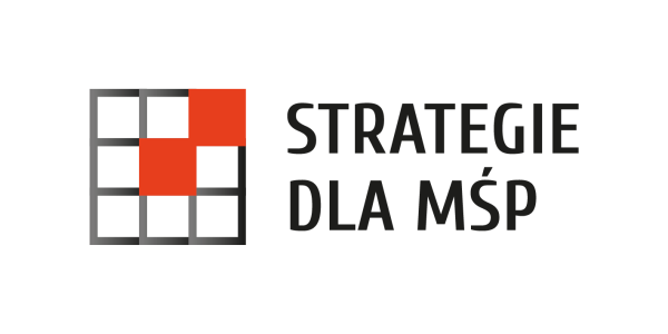 logo-strategie-dla-msp-big