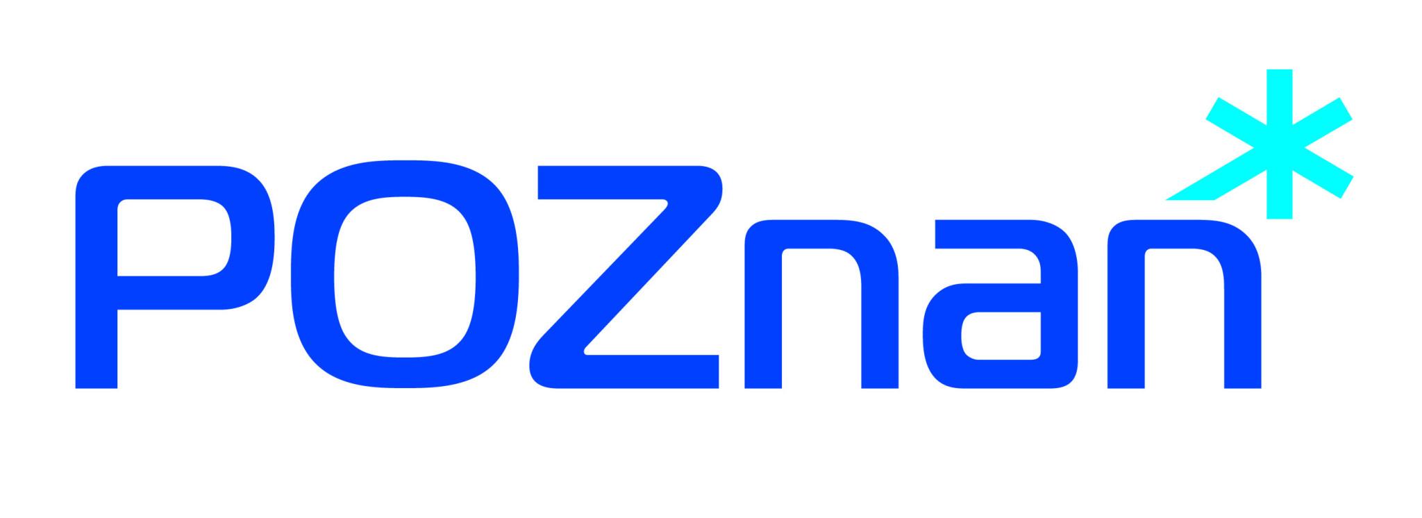 logo_poznan_pl_cmyk_bz