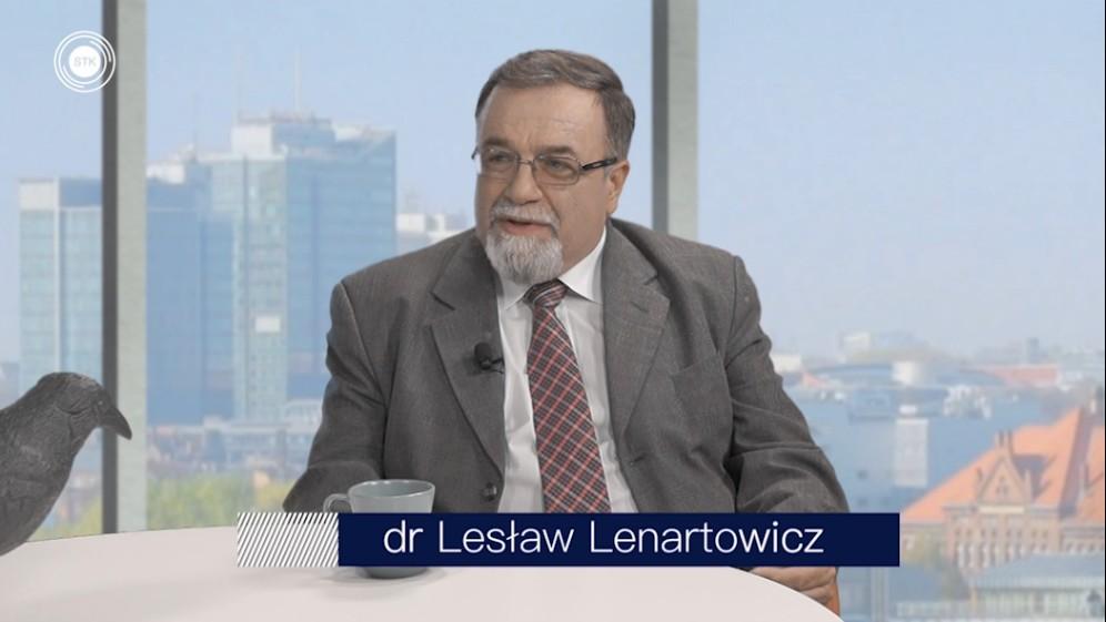dr-lenartowicz