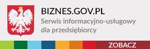 biznes.gov.baner 301x100