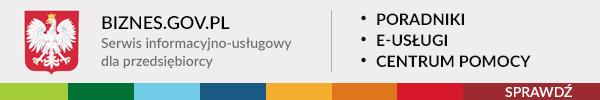 biznes.gov.pl-baner2 600x100