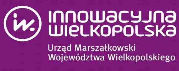 i-wielkopolska-logo
