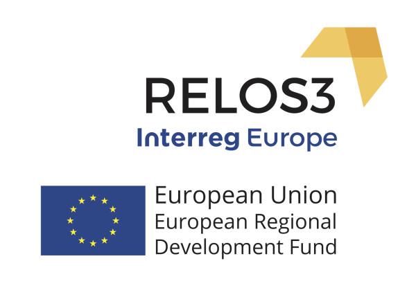 relos3