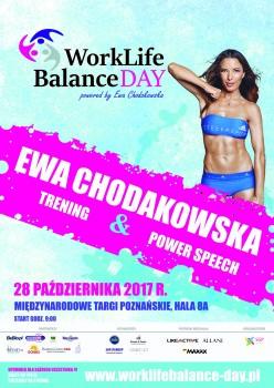 Plakat Poznań